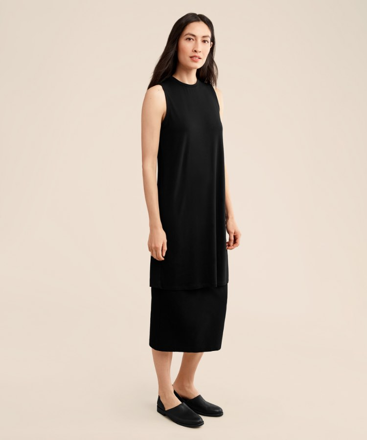 055ed6a8dbec0 Our Favorite August Looks & Styles for Women | EILEEN FISHER ...