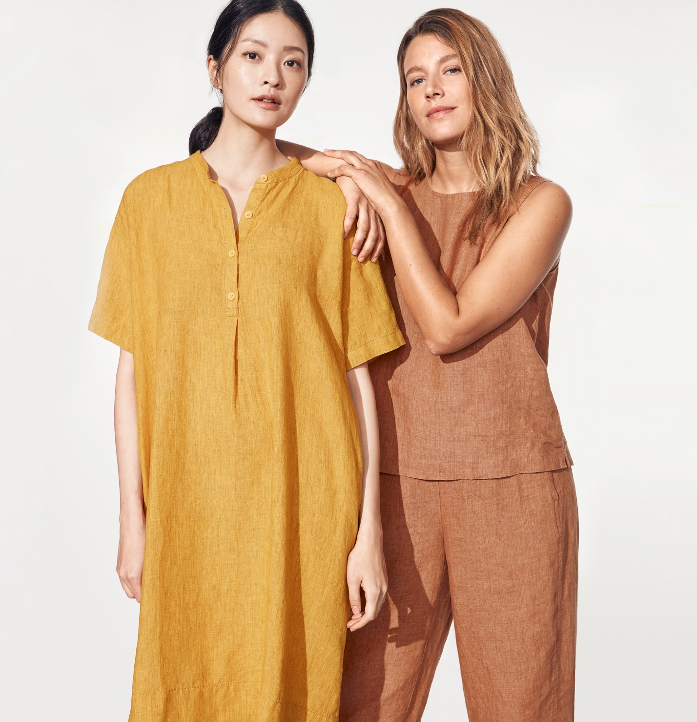 NORDSTROM RACK EXCLUSIVE! EILEEN FISHER WOMEN UP TO 70% OFF!